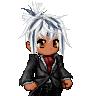 Trinitrophenol's avatar