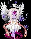 elven_nephilim's avatar
