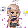 Mystical-Mew's avatar