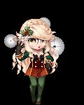 December Frost's avatar