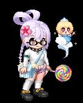 MikaSlut's avatar