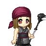Alice Liddell the Insane's avatar