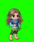 dixiedoo19's avatar