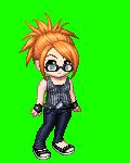 sweet_annette's avatar