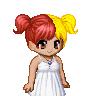 Watermaiden-X's avatar