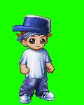 demario123's avatar