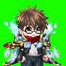 WingJosh's avatar