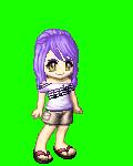 p0ipol's avatar