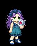 revengeiskiller's avatar