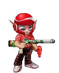 tresao's avatar