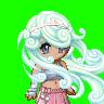 Pinkie Swear's avatar