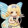 Sky-Kat-Kaizoku's avatar