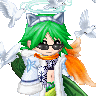 _-eats you-_'s avatar
