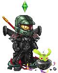 ROOKIE157's avatar