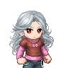 feaien's avatar