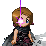 pirateyarrrrrrrr's avatar
