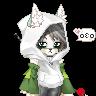 Sadfer's avatar