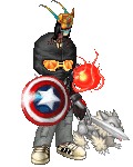 SurferNinjaDude's avatar