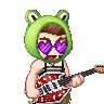 nutty_lemon's avatar