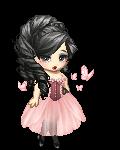 Aliareana's avatar