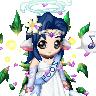 Jana12's avatar