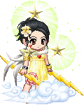 xdurTHU's avatar
