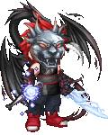 Hiro Oboro's avatar