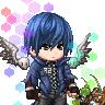 sacredfayt06's avatar