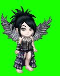 cenachik77's avatar