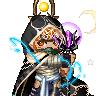 Sanity VicTIM's avatar