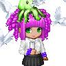 Kikyo likes sushi yum's avatar