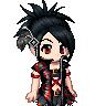bloodthrstylove's avatar
