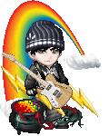 gus9gus's avatar