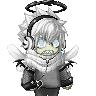 Mezil's avatar