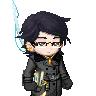 Tristan Raphion's avatar