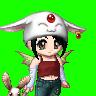 Kanaka Nanase's avatar