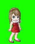Precheas's avatar