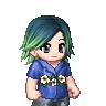 yuki_monkey's avatar