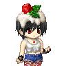 Slave_Bobbi-Ann's avatar