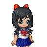 aimeebowles's avatar