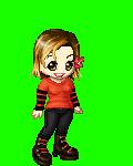 Jolly AuDrEy's avatar