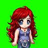 lonly angel's avatar