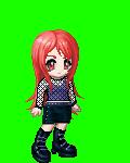 x_flaming-angel_x's avatar