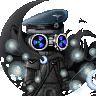 X-Toxic Supernova-X's avatar