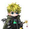 Elxyk's avatar