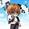 koneko893's avatar