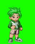 renzjason's avatar