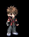 Barricadezxz's avatar