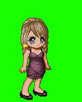 aleka_love's avatar