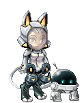 CORNSiLKDreamer's avatar